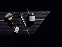 Shaving And Grooming Products